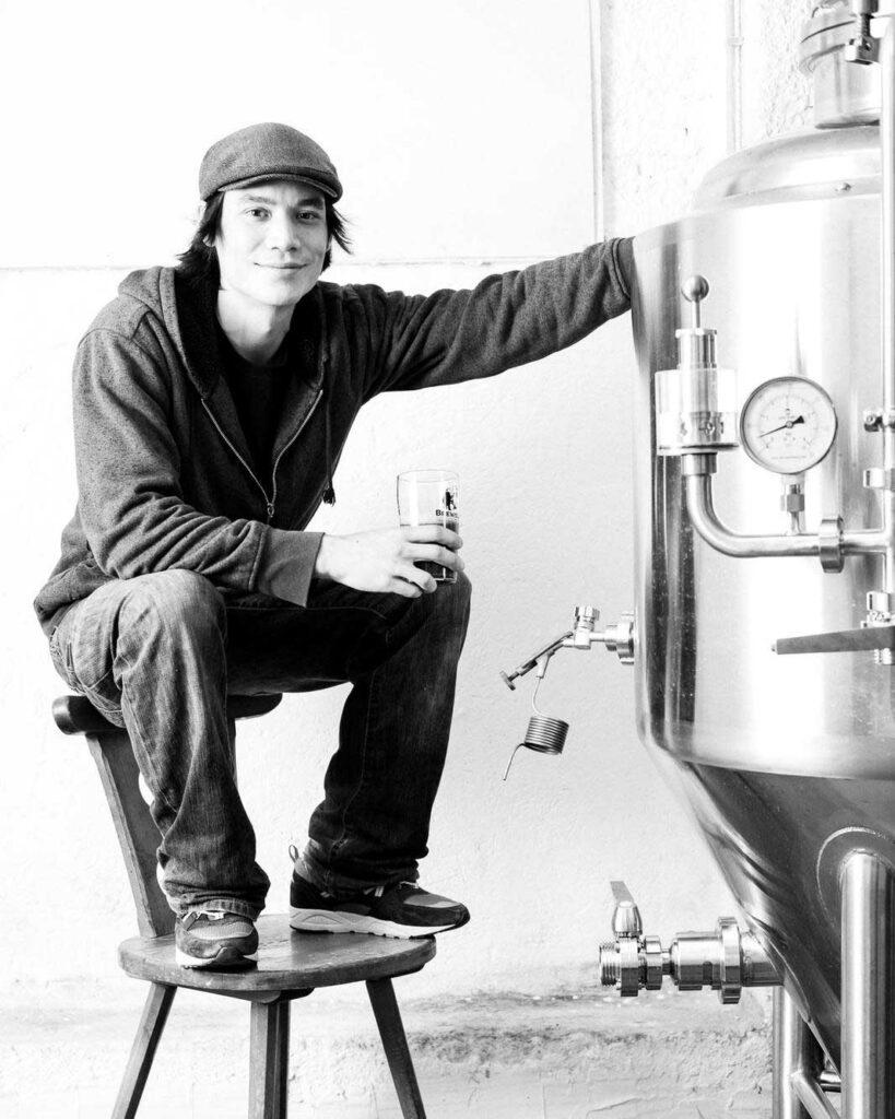BrewsLi-Biermacher-Craft-Beer-Pub-Muenchen-Benjamin-Saller-2