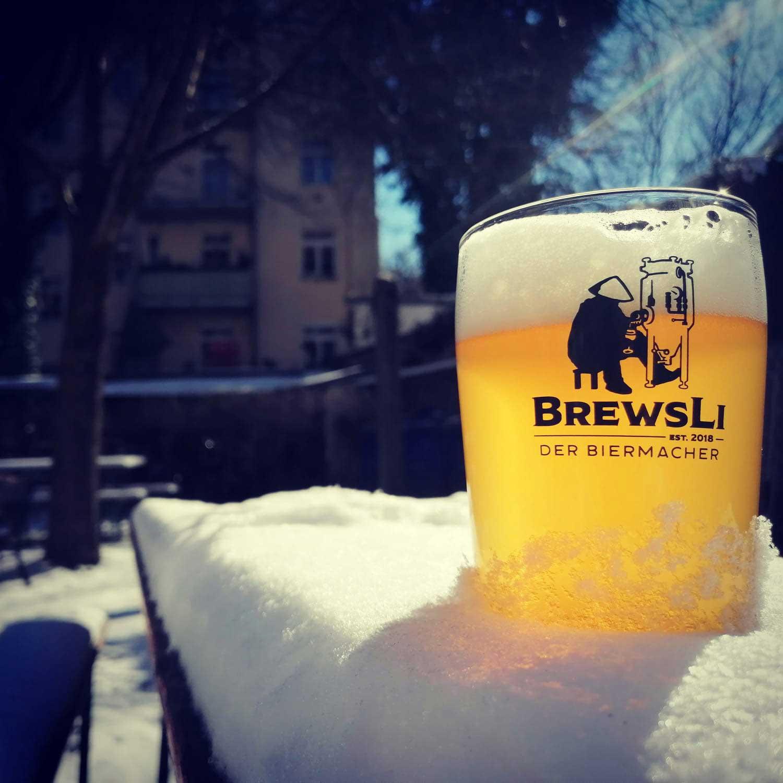 BrewsLi-Biermacher-Craft-Beer-Pub-Muenchen-Bier-to-go
