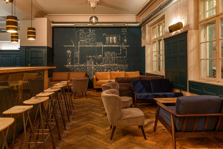 BrewsLi-Biermacher-Craft-Beer-Pub-Muenchen-Location