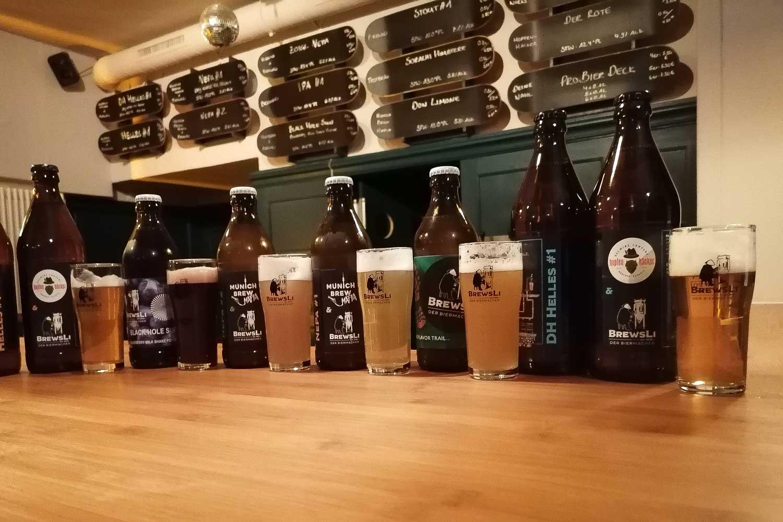 BrewsLi-Biermacher-Craft-Beer-Pub-Muenchen-private-Verkostungen