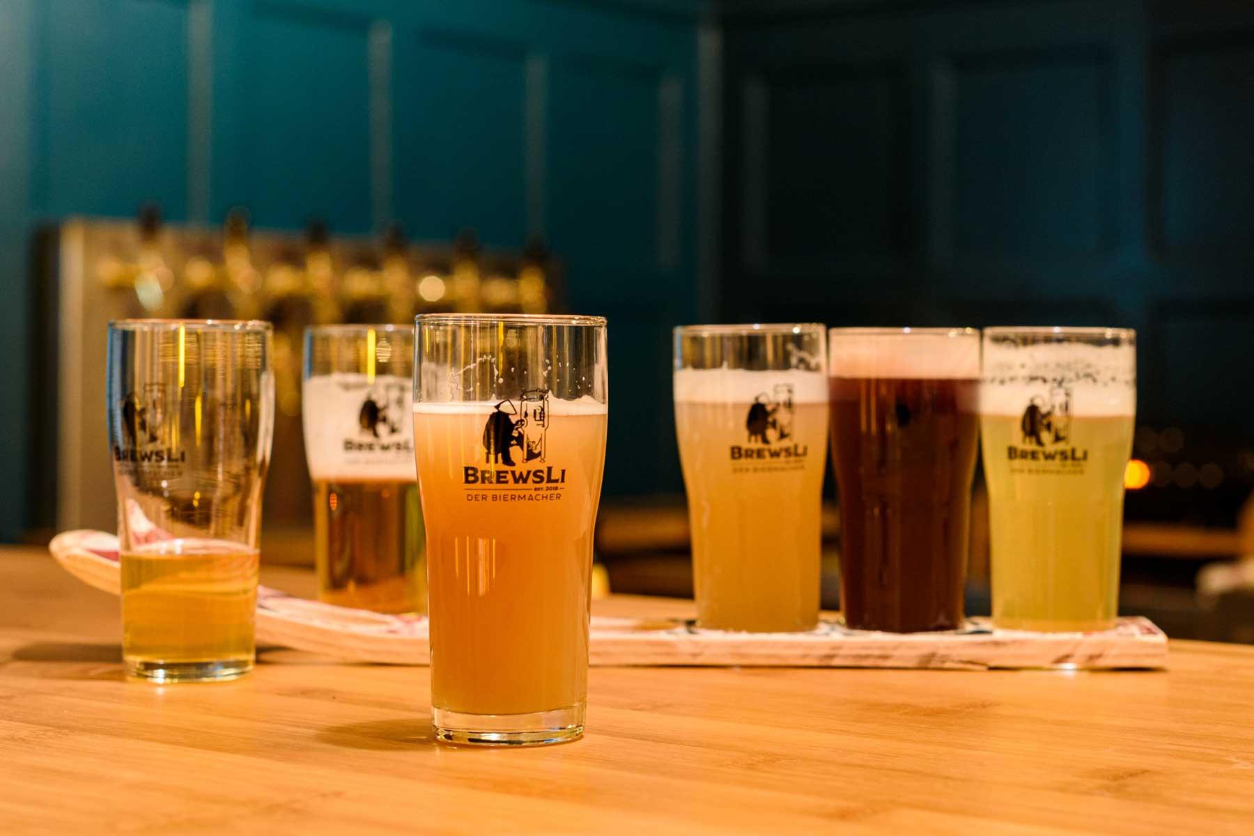 BrewsLi-Biermacher-Craft-Beer-Pub-Muenchen-wechselnde-Biere