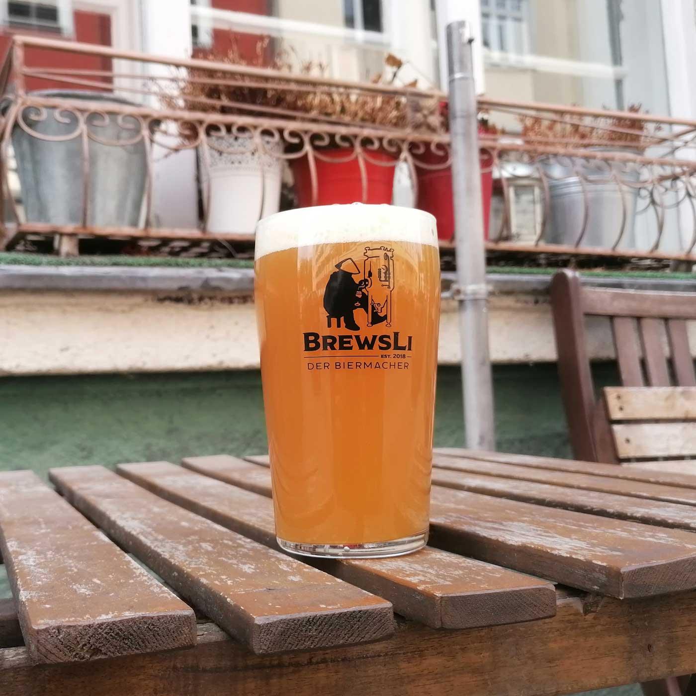 BrewsLi-Biermacher-Craft-Beer-Pub-Muenchen-Opening